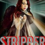 Be on the look out for my girl @3xoticsmooches upcoming video to her hit single #Stripper starring Cartier Tae (ME!) http://t.co/TEmhDWhNG4