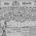 America isn't new to class warfare. Check out this newspaper from 1884 http://t.co/VeG3V9WB1n http://t.co/hDvuoSkuFx