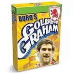 Ill be eating these in morning. @Boro @untypicalboro @GraemeBailey @paulfraserecho @alibrownlee @nmaddo http://t.co/qi1r3KA8sL
