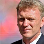 Moyes: Players are behind me http://t.co/48Gm07aJ6J #mufc http://t.co/nNjqWnIZHq