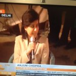 "RT @chopraanjum: Nice one Bhavik! ""@bhaviknz: Spotted @chopraanjum on #ChaiPeCharcha with @narendramodi http://t.co/Fwnl4isJkc"""