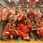 RT @BHallESPN: D2 South champs #MassMadness http://t.co/fxquU106Li