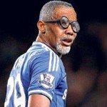 Who did this to etoo http://t.co/FsWrgiqMh7