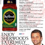 """Enjoy Sherwoods extremely mild range!"" This is brilliant. (via @BeardedGenius) http://t.co/BQmwPUS5rW"