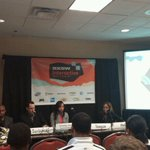 #Detroit heavy panel discussing turnaround economies with #tech innovation #SXSW http://t.co/pG9DCVZHiH