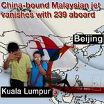 #MH370: China-bound Malaysian jet vanishes with 239 aboard, US Navy to aid in search...http://t.co/60tILQ71WD http://t.co/dulRbG6lH5