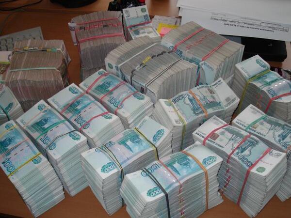 Заведущую детским садом подозревают в хищении крупной суммы денег В Дергачевском районе возбуждено уголовное дело по...