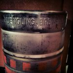 The kegs are flowing this weekend in #Boston for a pre-St Paddys Day weekend! http://t.co/DO6Afo21Dr