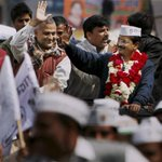 HT Column | Is Kejriwals Aam Aadmi Party the real NOTA in the coming polls? http://t.co/9hU5IxnnkN http://t.co/1mCMsFYA0i