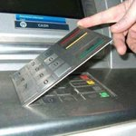RT @DeegallM: @belfastjj Latest bank skimming device lets stop them taking our hard earned money #belfast http://t.co/5fRyj4abTp