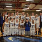 Your MIAA Division 1 South champs #MassMadness #RoadToDCU http://t.co/S0Loo2kycj