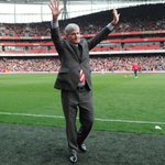 Great to see Pat Rice back at Emirates Stadium today. #AFCvEFC http://t.co/FqQjwOgDt9