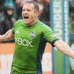 RT @SoundersFC: Five. The number of times we have beaten @SportingKC in stoppage time. #EBFG http://t.co/SeGnppZf67