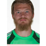 RT @MLSist: Ok, Joe Willis headshot in the #DCU media guide is just everything. This is the greatest thing Ive ever seen. #MLS http://t.co/k7Y4lrNdCw