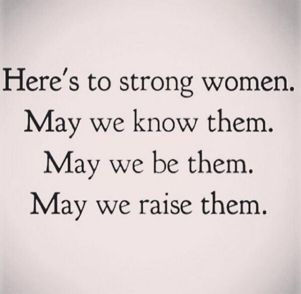 #HappyInternationalWomensDay #WhoRunTheWorld xxx http://t.co/UFJjQe9siX