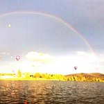 RT @moore2614: #CBR #BalloonFestival what with #canon #gopro & #iphone I forgot I did a panorama ... http://t.co/lP0IHESKdl