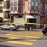 RT @KTVU: #BREAKING: Officers investigating @SFPD-involved shooting in #SanFranciscos Mission District http://t.co/92tDbEDuPL http://t.co/L499LsQMi2
