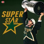 Mike Modano to have his No. 9 retired before Stars game. Congrats to one of greatest American players in NHL history.