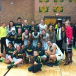 Congratulations to Rock Bridge Girls Basketball! Class 5 District 9 Champions! http://t.co/7cqymUP19x
