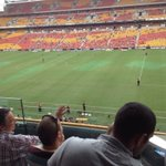 @brisbaneroar c/o @JessySahota and @justdigitalppl cheers! http://t.co/LOQkyurkao
