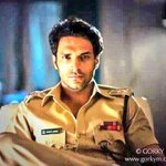 RT @GhaisasRasika: @ShaleenMalhotra @StarPlus....remember ACP arjun rawte???he is very real for us...@gorkymax @satyamevjayate ... http://t.co/YGZxmxEGRc