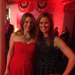 RT @RedCrossPhilly: Stunning duo RT @KScott6abc: #redball with @deannadurante plus one http://t.co/bC8tFLXhCt