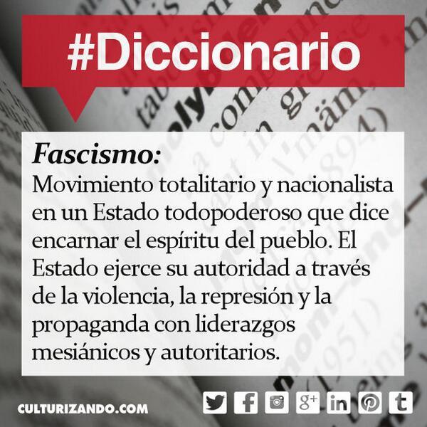 Etimologa de MADURO - etimologiasdechilenet