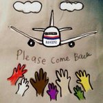 #PrayForMH370 http://t.co/X036Hszi8X