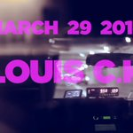 RT @nbcsnl: March 29th!! @louisck returns to host for his second time!! #SNL http://t.co/fVOyPF0Rjd