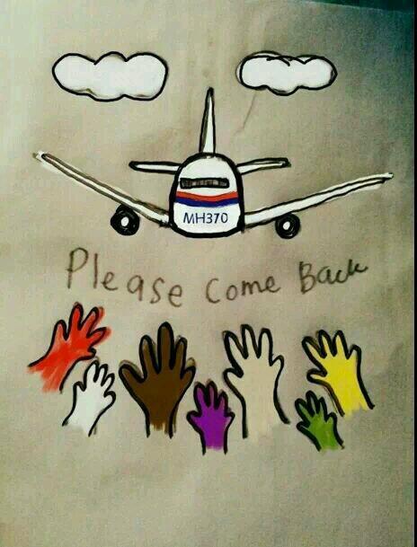 Please Come Back #MH370 http://t.co/sc8z6hKKrR