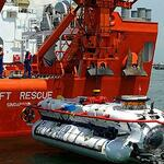 RT @Planesonearth: Singapore sending the MV Swift Rescue Submarina Support and Rescue Vessel for searching #MH370 http://t.co/O111pRGGu1