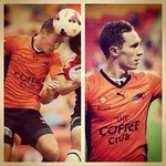 RT @MattSmith_2: Tough game v Adelaide. Good win and great goals from @BesartBerisha7 #BRIvADL http://t.co/825On8IQVQ
