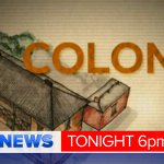 RT @9NewsSyd: Priceless ruins from #Sydneys colonial past uncovered. @KevinWilde has details on the incredible finds in #9NewsAt6 http://t.co/QtkugIPx1Y