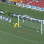 RT @FOXFootballLive: That was definitely over the line. #BRIvADL http://t.co/92zkcB3aui