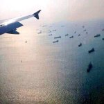 RT @readandmemory: THANKS Philippines Vietnam Korea Japan China Indonesia US Singapore All in one mission to find #MH370 #PrayForMH370 http://t.co/5cEHQsTYrT""