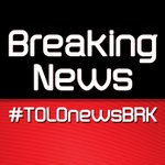 RT @TOLOnews: Marshal Mohammad Qasim Fahim, First Vice President of #Karzai has died of his illness early Sunday: reports http://t.co/MrTBEfY56C