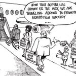 RT @dailynation: Todays editorial cartoon http://t.co/U4T3iTN6Qq