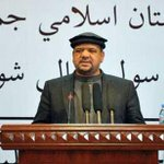 """@dailynation: Afghan VP Fahim dies of natural causes http://t.co/eLqUDQJf2C http://t.co/GqYexk66in"""