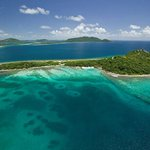 You don't have to be royalty or a pop star these days to buy your own private island http://t.co/tLj9NkWwhO