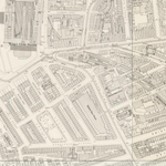 RT @BriteLondon: Get exploring 18th century London with this brand new Google Map: http://t.co/y7UiSPygXv #London http://t.co/WuCdTeSNac