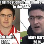 Well? #AllianzLeagues #GAA http://t.co/gjwEIcubiP