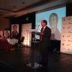 From Kilkenny, @Labours @seanohargain addresses delegates in the subs list comp for #EE14 in #IrelandSouth http://t.co/6UmPmLvK4Z