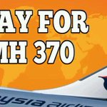 RT @sudhan84: @1mism is praying for the well being of all 239 passengers of MH370 @mahaganapathy @NajibRazak http://t.co/jam8HaJPkc