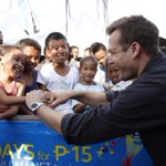 Grateful to have had this moment #projectwonderful #ormoc #kids #maganda http://t.co/9C8as5cZQr