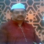 #MQM #SufiConference Aniq Ahmed religious scholar and TV anchor http://t.co/IUqAy5PooG
