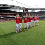 RT @Arsenal: Highlights from #AFCvEFC are now available on @Arsenal Player: http://t.co/tquj1DcbSm http://t.co/0ZH8BXvQnd
