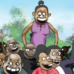 Mwalimu Andrew: Xtash, our new Lupita, makes KCSE history http://t.co/Lx7R0OIy9q @mwalimuandrew http://t.co/LbhgFqgLAk