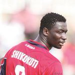 Nandwa confident of guiding Leopards past SA's SuperSport http://t.co/JStfXVXJpK http://t.co/LmtchSJXV3