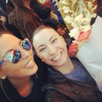 RT @angelainedesign: Columbia Road Flower Market.. Shopping with the sis @TheMissChris #flowers #London http://t.co/kWVULeTuOo