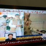 Thats how #PPP care about THAr having Buffet in Thar #SindhBleedsPPPSleeps http://t.co/OAwOObKvEi